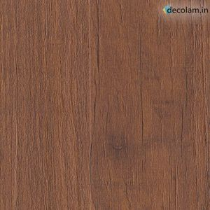 Eurotouch | 9924 RW | Rough Wood | 1MM