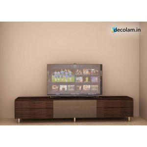 Eurotouch | 9841(CL)(Hz) | 1MM | TV Unit