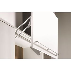 Hettich Lift Advanced HL ( order Gas spring seperately)