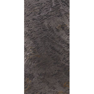 De'Vistas | Stone Veneer | Galaxy | 4'x2'x1.5MM