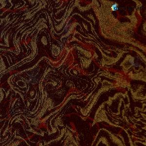 Raj Gloss | Fancy | GL 613 | 0.72MM