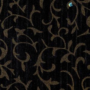Raj Gloss | Fancy | GL 676 | 0.72MM