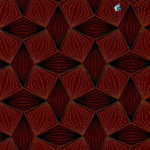 Raj Gloss | Fancy | GL 725 | 0.72MM