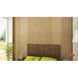 De'Vistas   Natural Bamboo   Garnet   1.5MM   8'x4'x2MM