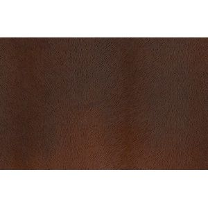 Hallmark sleek | HVT 5 7175 | 0.8 MM