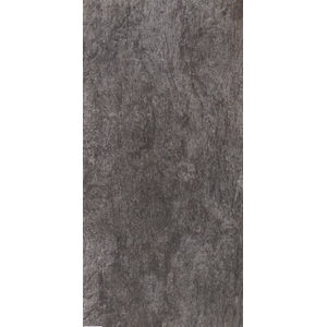 De'Vistas | Stone Veneer | Indian Autumn | 4'x2'x1.5MM