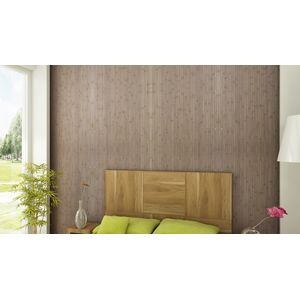 De'Vistas   Natural Bamboo   Opal   8'x4'x2MM