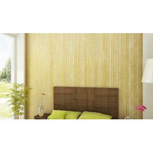 De'Vistas   Natural Bamboo   Pearl   8'x4'x2MM