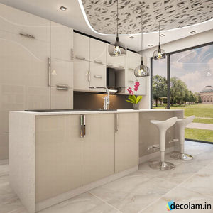 Rehau | Gabbiano 6339b | 1MM | Kitchen