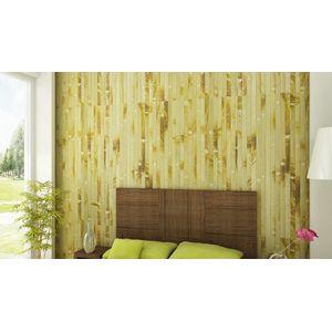 De'Vistas   Natural Bamboo   Reserve Forest   8'x4'x2MM