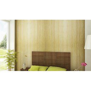 De'Vistas   Natural Bamboo   Royal   8'x4'x2MM