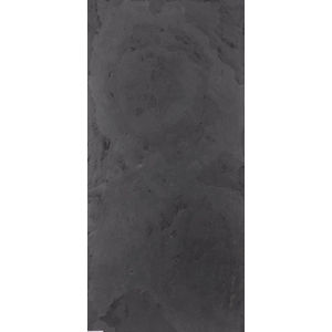 De'Vistas | Stone Veneer | South Gray | 4'x2'x1.5MM