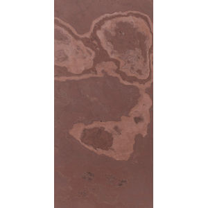 De'Vistas | Stone Veneer | Terared | 4'x2'x1.5MM