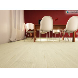 Ambar | White Oak | 8MM | Flooring