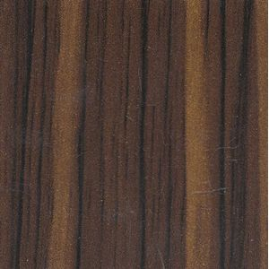 Asis MDF | 0766 Chestnut | Interior OSL | 16MM | Rs. 54.70 PSFT.