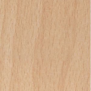Asis MDF | 3002 Inntal Beech | Interior OSL | 16MM | Rs. 54.70 PSFT.
