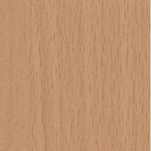 Asis MDF | 3003 Bavarian Beech | Interior OSL | 16MM | Rs. 54.70 PSFT.
