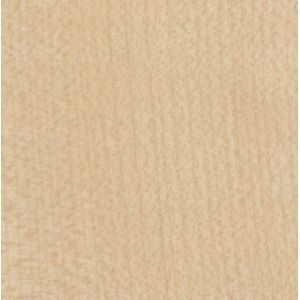 Asis MDF | 3008 Thansau Maple | Interior OSL | 16MM | Rs. 54.70 PSFT.