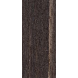 Asis MDF | 4105 Rovere Dark | Interior OSL | 16MM | Rs. 54.70 PSFT.