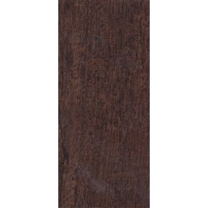 Asis MDF | 5123 Mariano | Interior OSL | 16MM | Rs. 54.70 PSFT.