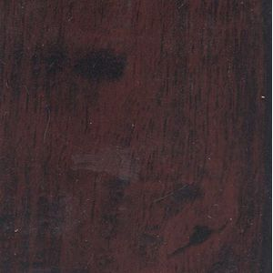 Asis MDF   5124 Locarno   Interior OSL   16MM   Rs. 54.70 PSFT.