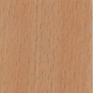 Asis MDF | 6031 Macth Beech | Interior OSL | 16MM | Rs. 54.70 PSFT.