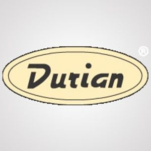 Durain BWR IS303 Ply | 6MM | Rs. 46 PSFT.