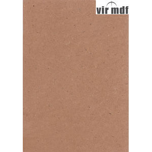 VIR | INTERIOR GRADE PLAIN MDF | 25 MM | Rs. 72.25 PSFT.