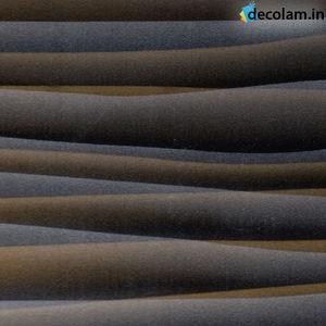 Acrolam Acrylia | Acrylic Laminate | AL 2001 | 1MM