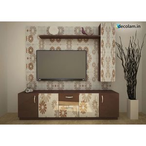 Durostile | DS-2007 1000 | 1MM | TV Unit