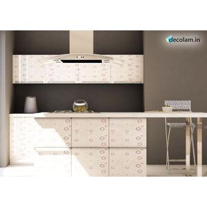 Eurotouch Digital   ED 229   1MM   kitchen