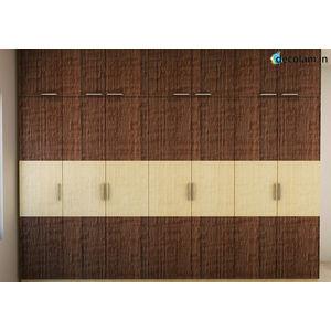 Hallmark   6010-7068 HML   1MM   Wardrobe