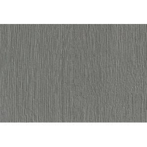 Airolam | Salsa Oak [KKT] CP+ | 5103 Kokoti | 1.25MM