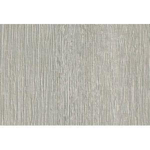 Airolam | Salsa Oak [KKT] CP+ | 5104 Kokoti | 1.25MM