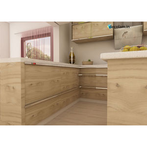 Swiss Edge | HG 6516 | 1MM | Kitchen