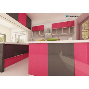 Swiss Edge | ZR 6560 | 1MM | Kitchen