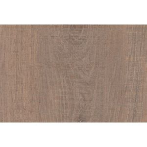 Airolam | Evoque [VNR] CPG | 5041 Veneer | 1MM