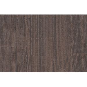 Airolam | Evoque [VNR] CPG | 5046 Veneer | 1MM