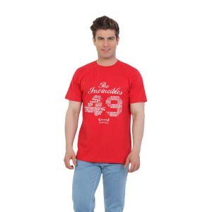 The Invincibles 49 Arsenal Football Fan T-shirt