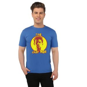 Diego Costa- The Guv Nor Chelsea Football Fan T-shirt