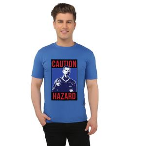Eden Hazard Chelsea Football Fan T-shirt