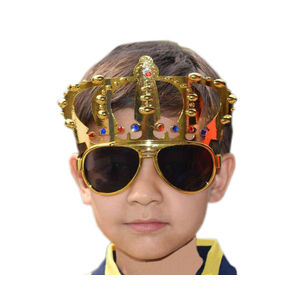 Crown Prince Goggles
