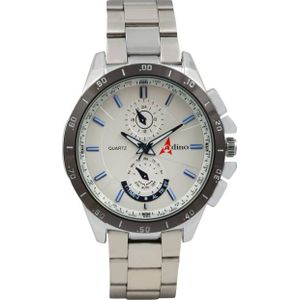 Adino AD002 Analog Watch - For Men