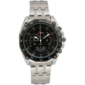 Adino AD003 Analog Watch - For Men