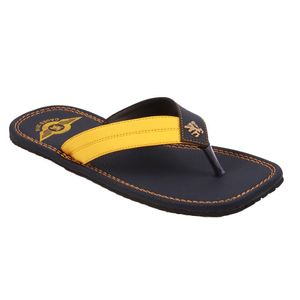 Cases  Black Yellow Slippers
