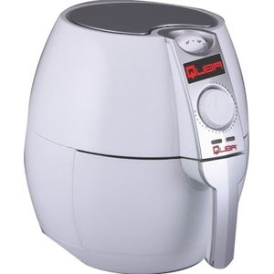 Air Fryer AF88 By Quba