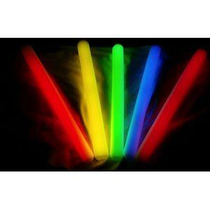 Baton Jumbo Glow Sticks- Buy 1 Get 1 Free