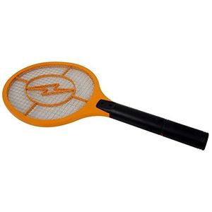 Rechargeable Mosquito, HouseFly & Insect Killing Racket