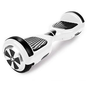 Electric Self Balancing 6.5 Inch Wheel Drifting Scooter