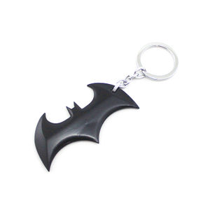 Batman-Black